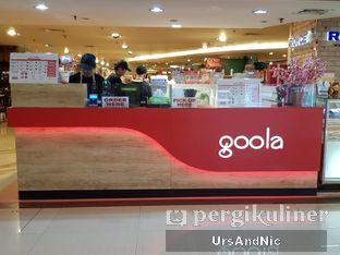 Foto 4 - Eksterior di Goola oleh UrsAndNic