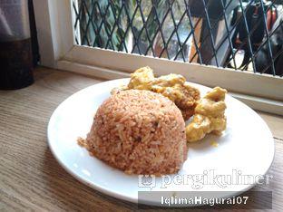 Foto review Wingz O Wingz oleh IqlimaHagurai07 5