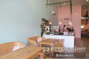 Foto 13 - Interior di Lazy Boss oleh Darsehsri Handayani