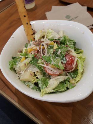 Foto 3 - Makanan di SaladStop! oleh Stallone Tjia (@Stallonation)