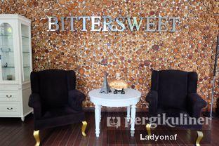Foto 14 - Interior di Bittersweet Bistro oleh Ladyonaf @placetogoandeat
