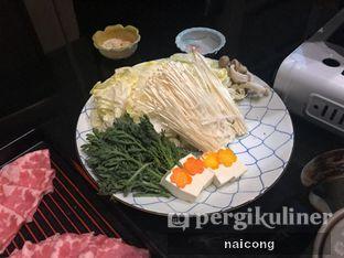 Foto 16 - Makanan di Iseya Robatayaki oleh Icong