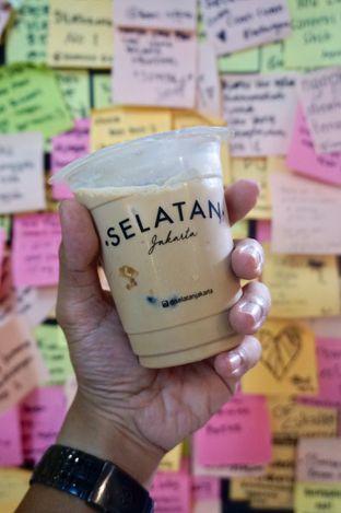 Foto 3 - Makanan di Selatan Jakarta oleh yudistira ishak abrar