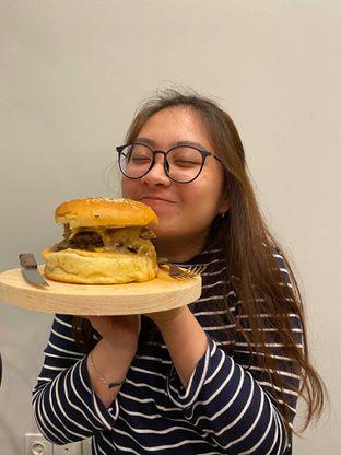 Foto review Good Daddy Burger oleh Yohanacandra (@kulinerkapandiet) 12