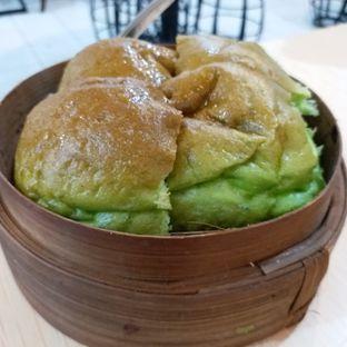 Foto 1 - Makanan di Kedai Kopi Oh oleh Kuliner Limited Edition