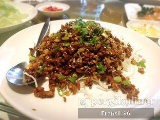 Foto 10 - Makanan di Crystal Jade oleh Fransiscus