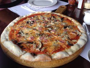 Foto 3 - Makanan di Pesto Autentico oleh Maya