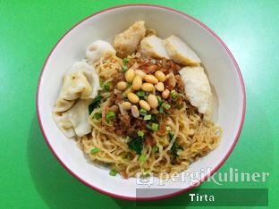 Foto review Bakmie Bangka POPO oleh Tirta Lie 1