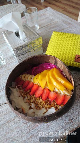 Foto - Makanan di Nalu Bowls oleh AndaraNila
