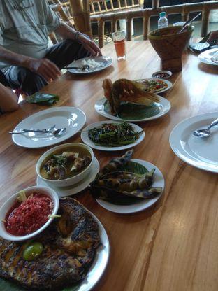 Foto - Makanan di Gurih 7 oleh rhytimzanz2_gmail_com