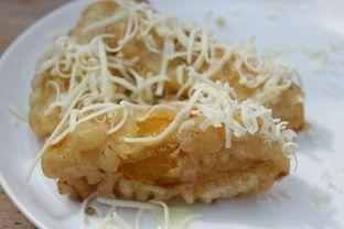 Foto 4 - Makanan di Armor Kopi oleh Prajna Mudita