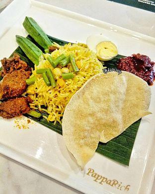 Foto review PappaJack Asian Cuisine oleh felita [@duocicip] 8