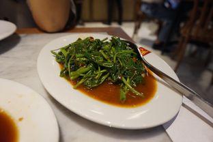 Foto review Wee Nam Kee oleh Dwi Izaldi 4