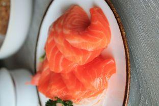 Foto 19 - Makanan di Sushi Itoph oleh Prido ZH