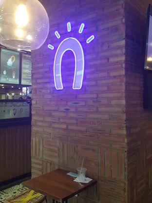 Foto 10 - Interior di Street Churros oleh Stallone Tjia (@Stallonation)