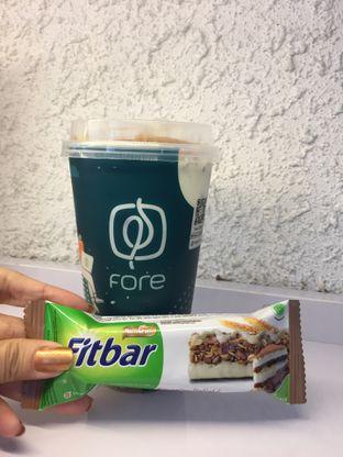 Foto 4 - Makanan di Fore Coffee oleh Yohanacandra (@kulinerkapandiet)