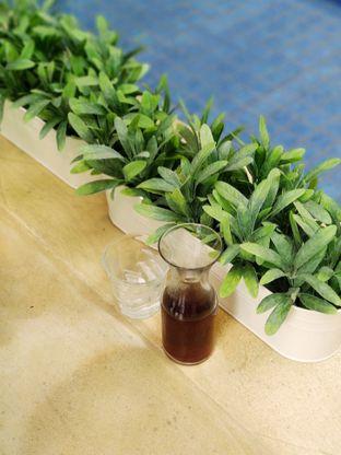 Foto 6 - Makanan di Caffeine Suite oleh Ika Nurhayati