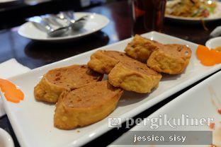 Foto 6 - Makanan di Angke oleh Jessica Sisy