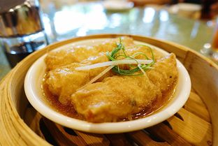 Foto 8 - Makanan di May Star oleh iminggie