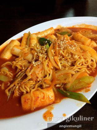 Foto 1 - Makanan di Mu Gung Hwa Snack Culture oleh Angie  Katarina
