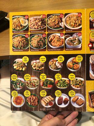 Foto review Kemangi oleh Budi Lee 6