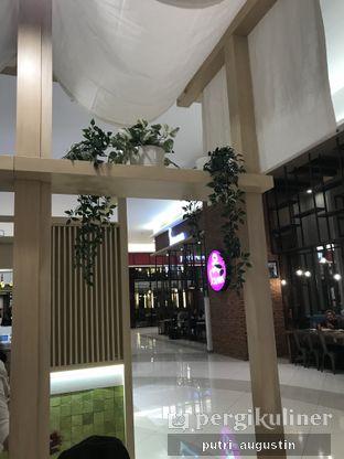 Foto 7 - Interior di ShuShu oleh Putri Augustin