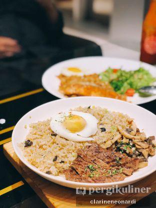 Foto 2 - Makanan di Beatrice Quarters oleh Clarine  Neonardi | @clayfoodjourney