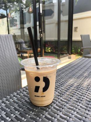 Foto 33 - Makanan di Kode-in Coffee & Eatery oleh Prido ZH