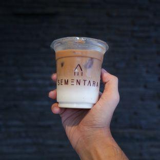 Foto 3 - Makanan di Sementara Coffee oleh Chris Chan