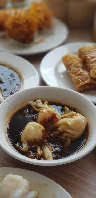 Foto review Yum Cha Hauz oleh Makankalap  3
