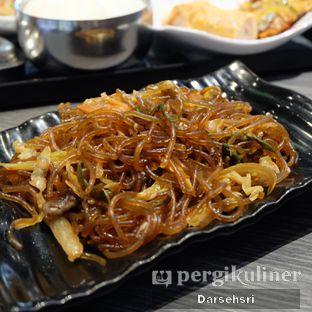 Foto 7 - Makanan di Mujigae oleh Darsehsri Handayani