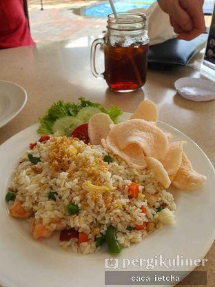 Foto 5 - Makanan di Lake View Cafe oleh Marisa @marisa_stephanie