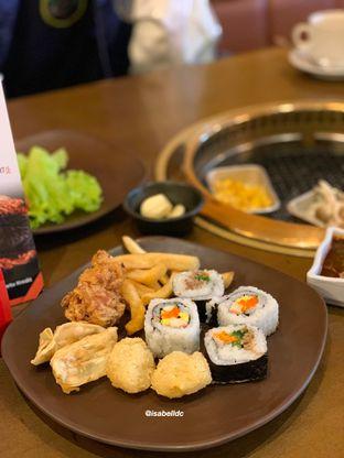 Foto 5 - Makanan di Shaburi & Kintan Buffet oleh Isabella Chandra