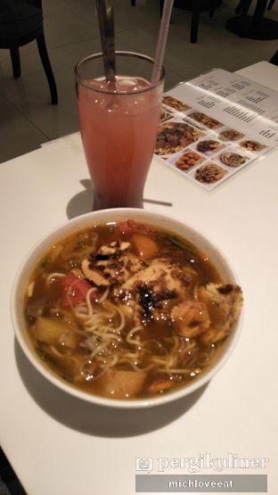 Foto 6 - Makanan di Henis oleh Mich Love Eat