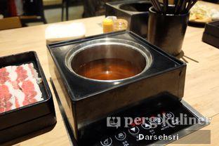 Foto 2 - Makanan di Shaburi Shabu Shabu oleh Darsehsri Handayani