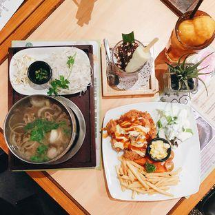 Foto review Tamani Kafe oleh the addicteat || IG : @the.addicteat 1