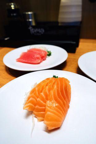 Foto 3 - Makanan di Tom Sushi oleh iminggie