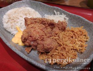 Foto 6 - Makanan di Sukiya oleh Andre Joesman