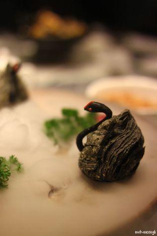 Foto 14 - Makanan di Li Feng - Mandarin Oriental Hotel oleh Kevin Leonardi @makancengli