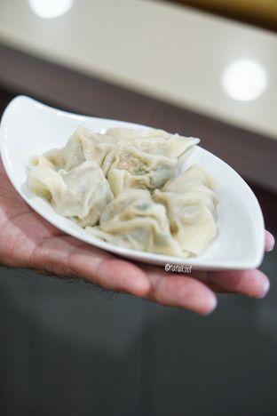 Foto 16 - Makanan di Jin Mu Dumpling Restaurant oleh Nanakoot