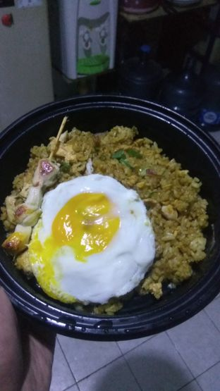 Foto 1 - Makanan(sanitize(image.caption)) di Denny's oleh Renodaneswara @caesarinodswr