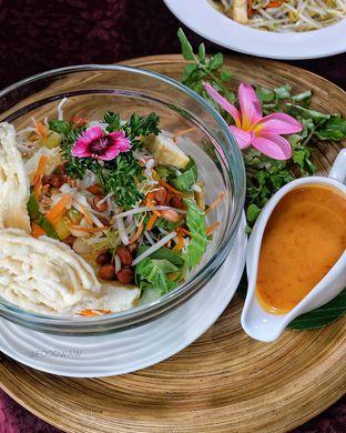 Foto 2 - Makanan di Kembang Goela oleh Wawa | IG : @foodwaw