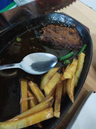 Foto 3 - Makanan di Kobe Japanese Food oleh felicialaureent