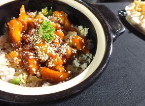 6 Tempat Makan 24 Jam di Jakarta untuk Merayakan Tahun Baru