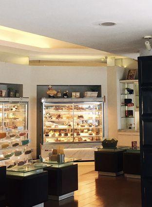 Foto review Dapur Cokelat oleh Tatan  4