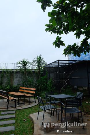 Foto review Giova's Garden oleh Darsehsri Handayani 7