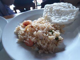 Foto 7 - Makanan di Sha-Waregna oleh Maissy  (@cici.adek.kuliner)