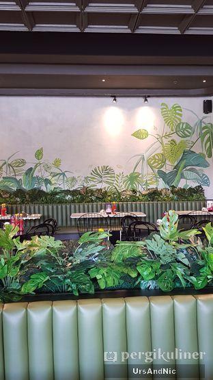 Foto 10 - Interior di B'Steak Grill & Pancake oleh UrsAndNic