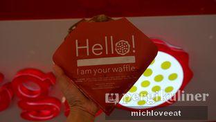 Foto 14 - Makanan di Eggo Waffle oleh Mich Love Eat