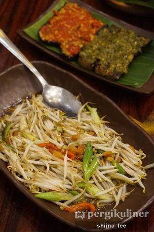 Foto 2 - Makanan di Bakoel Desa oleh Jessica | IG:  @snapfoodjourney